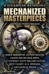 Mechanized-Masterpieces