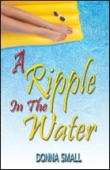 A Ripple in the Water