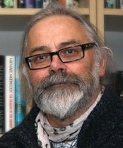 Peter Coleborn