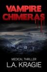 Vampire Chimeras