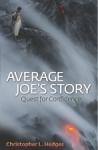 Average Joe's Story