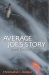 Average Joe's Story