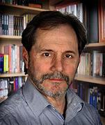 Donovan Galway