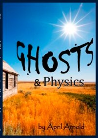 Ghosts and Physics
