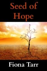 seed-of-hope