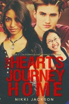 hearts-journey-home-book-cover-big-200x300