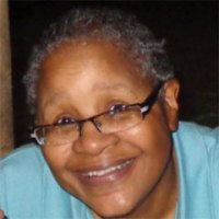 Nikki-Jackson-profile