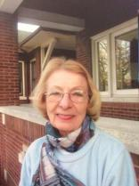 Helen Donovan
